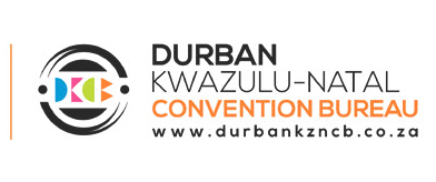 KZN Convention Bureau